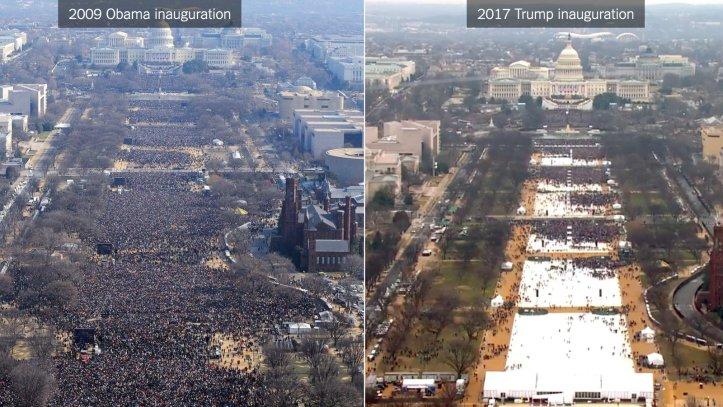 inauguration_comp1.jpg